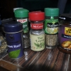 all-spices