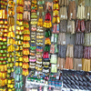 spice-and-herbs-shop